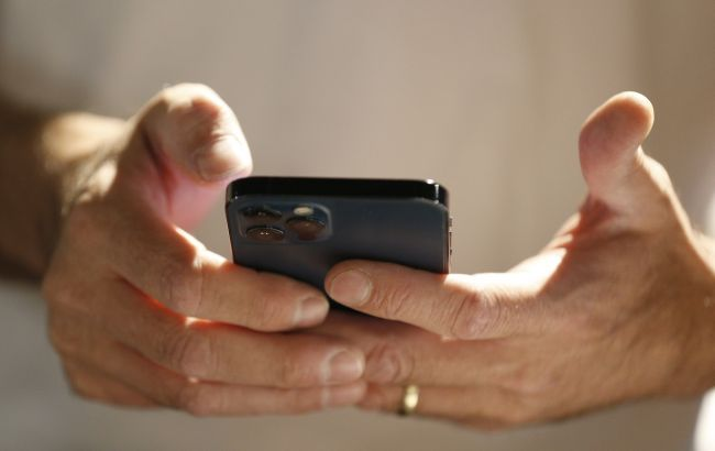 Эксперты назвали самый мощный смартфон в мире: сколько стоит такой девайс