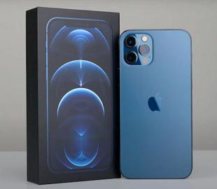 В Apple нашли способ увеличить время автономной работы iPhone
