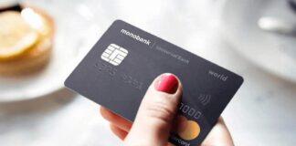 Monobank обзавелся первым собственным банкоматом (фото)