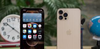 В Apple официально подтвердили наличие багов в iPhone 13