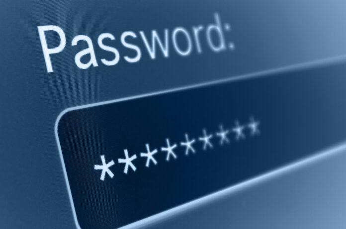 Аналитики назвали худшие пароли в 2021 году