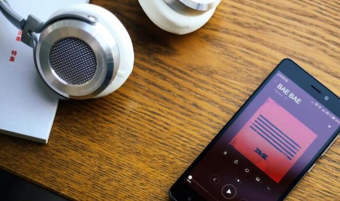 Как сделать звук через динамик на Xiaomi лучше