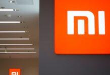 Опубликован официальный ответ Xiaomi на заявление Минобороны Литвы
