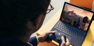 В обновлённом приложении Xbox для Windows появилась поддержка Cloud Gaming и Remote Play