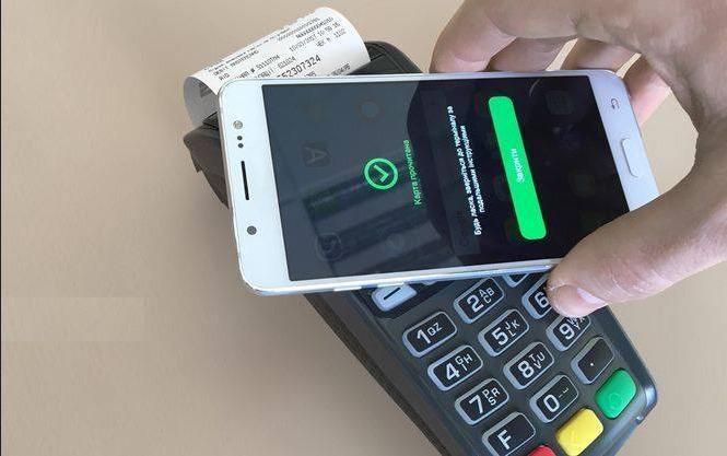 Мошенники могут совершать дорогостоящие покупки не зная PIN-код банковской карты