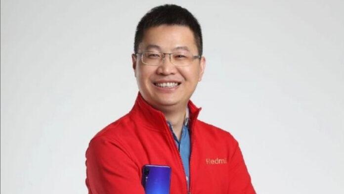 Опрос показал, что пользователи предпочитают видеть процессор Mediatek в смартфонах Xiaomi