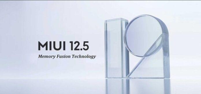Больше 70 смартфонов Xiaomi, Redmi и Poco получат функцию расширения памяти