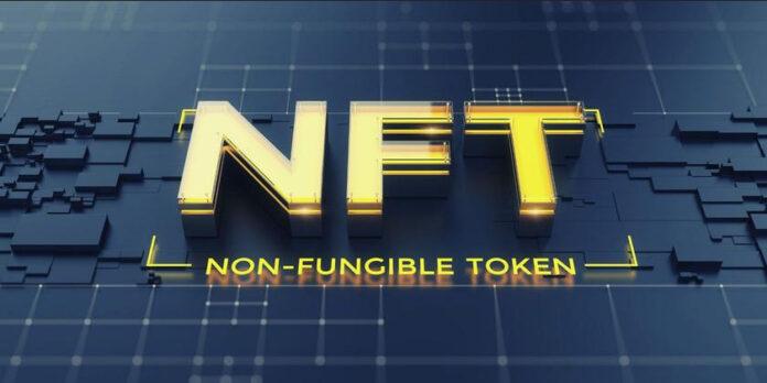 NFT-токен стоимостью менее $200 принес американцу свыше $93 000