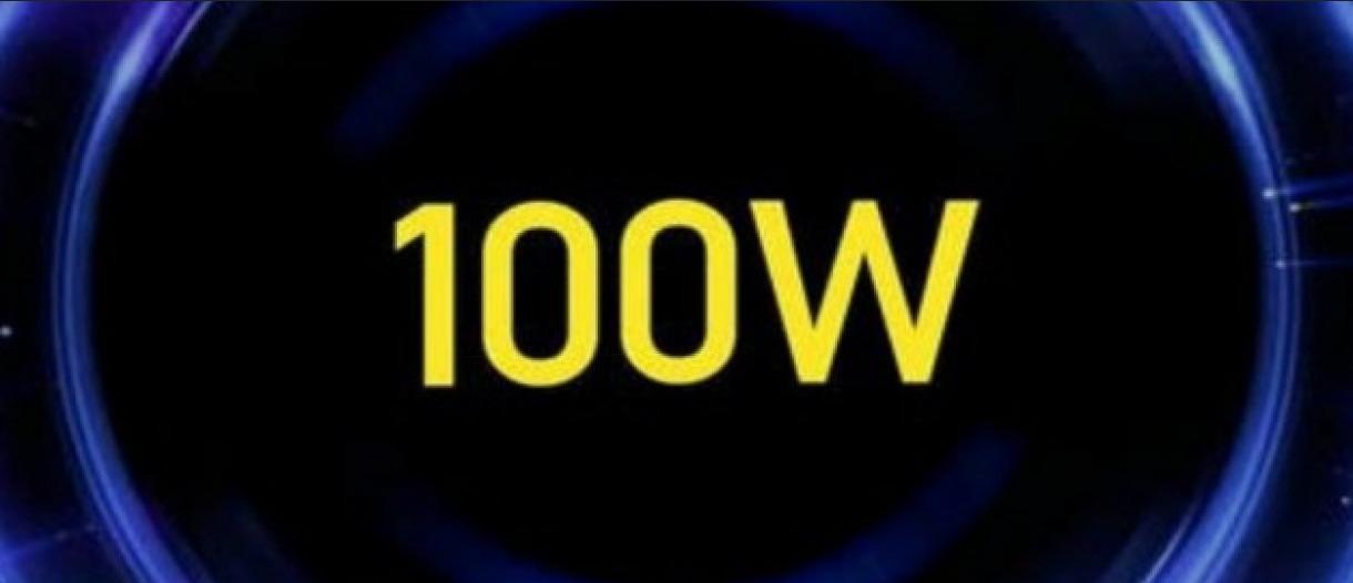 Смартфонам Redmi K50 прочат рекордную для бренда быструю зарядку