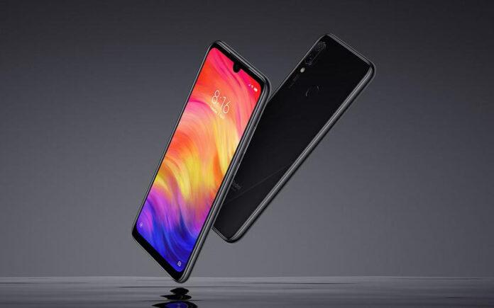 Сразу 6 смартфонов экосистемы Xiaomi начали получать MIUI 12.5. Один из них – популярный в России «старичок» Redmi