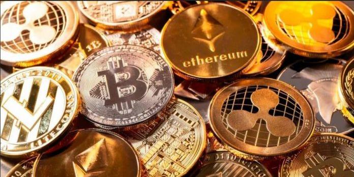 Аналитики рассказали, на что повлияет выкуп биткоинов миллиардерами