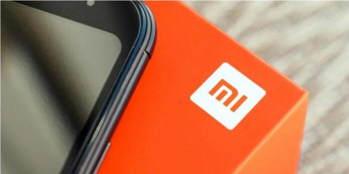 Информация о блокировке смартфонов Xiaomi в Крыму оказалась фейком майданных СМИ