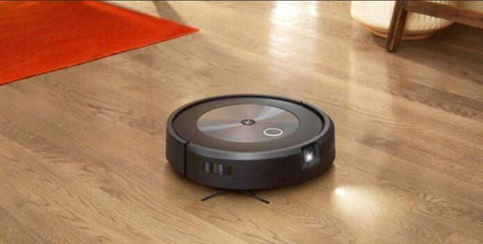 Эксперты обвинили «умных» роботов в слежке за хозяевами