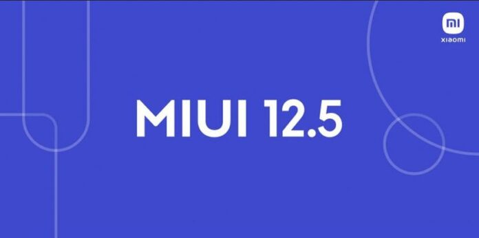 Самый доступный в Европе смартфон POCO получил стабильную версию MIUI 12.5