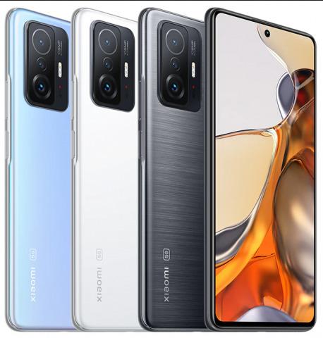 Xiaomi решила одну из самых вопиющих проблем смартфонов своего производства