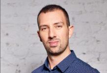Представитель Viber рассказал об особенностях сотрудничества с кредитными учреждениями и озвучил названия основных банков-партнеров в Украине