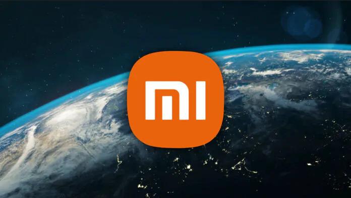 Xiaomi обновила Gallery в MIUI: что добавили
