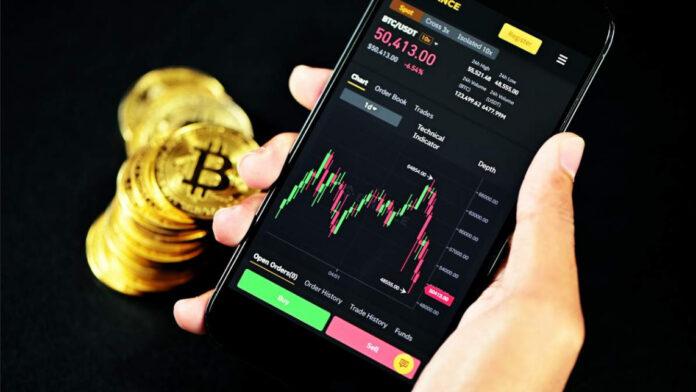 Новый стартап Weld Money предлагает собственные токены и запускает сервис криптовалютных карт