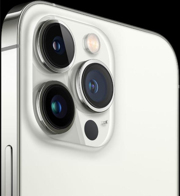 Apple исправит раздражающее переключение режима макросъемки камеры iPhone 13 Pro уже этой осенью