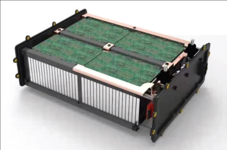 В Европе похвастались зарядкой, способной заряжать батарею е-скутера за 90 секунд, но показать чудо-технологию «постеснялись»