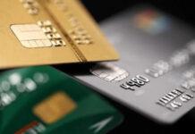 В monobank рассказали о подписанном Зеленским законе, который является благом для финансовых мошенников