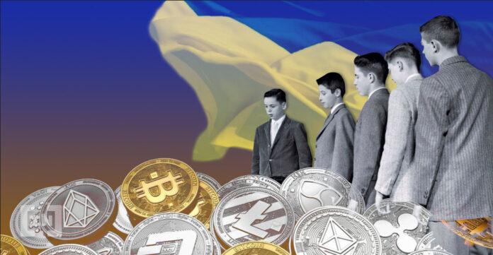 Чиновники определились с суммой «налога на биткоин»