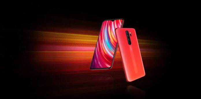 Владельцы Redmi Note 8 Pro жалуются на проблемы с обновлением MIUI 12.5