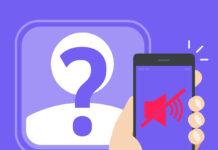 Viber представили функцию блокировки звонков от неизвестных номеров