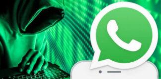 Расследование ProPublica ставит под сомнение политику конфиденциальности Facebook и WhatsApp