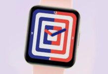 Новые Xiaomi Watch 2 Lite