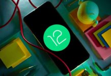 Android 12 во всех Xiaomi