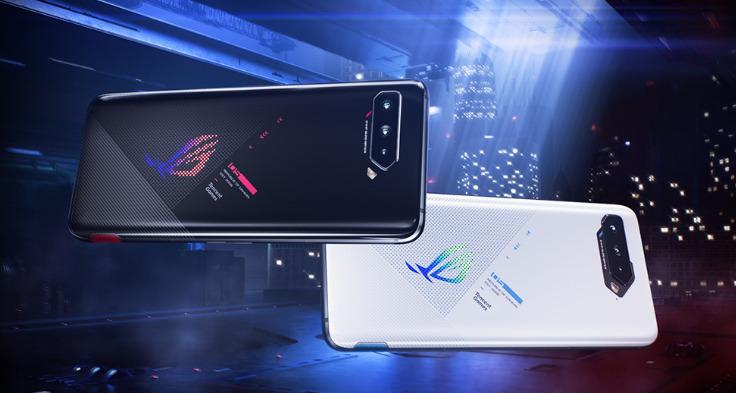 Рейтинг производительности смартфонов Master Lu Q3