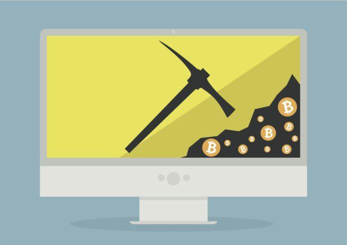 Сальвадор использует вулканическую энергию для майнинга Bitcoin