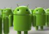 Троян Flubot мутировал: опасен ли он для iOS устройств?