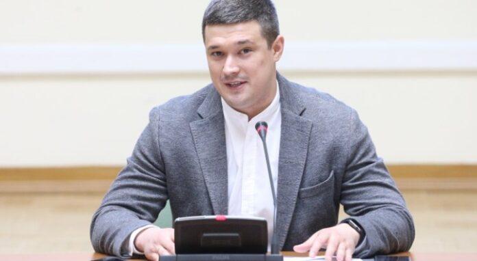 Министр цифровой трансформации рассказал, когда украинцы начнут голосовать онлайн
