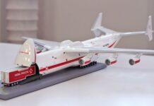 Новая почта запускает собственную авиакомпанию