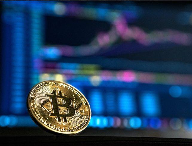 Новости криптовалюты