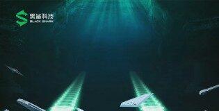 Новый Black Shark 4S с тройной камерой выйдет 13 октября