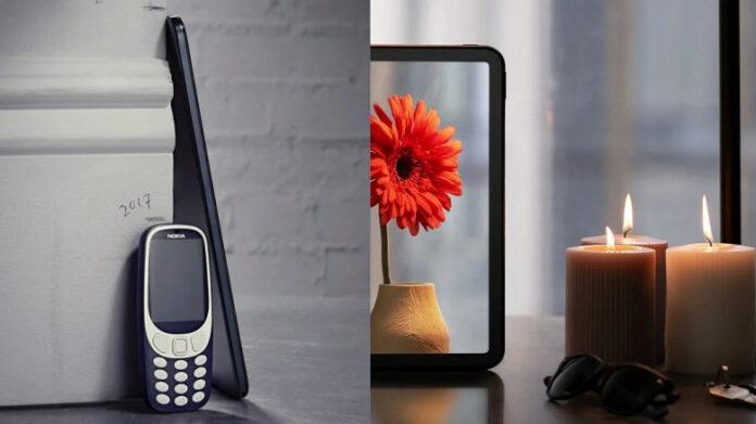 Представлен новый Nokia T20: многофункциональный планшет с мощным аккумулятором и надежной защитой данных