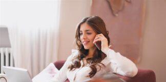 Киевстар, Vodafone и Lifecell представили свои самые выгодные тарифные планы