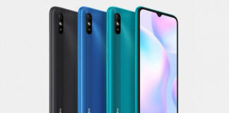 Недорогой Redmi 9A оказался популярней iPhone 13, iPhone 12 и iPhone 11 на Jingdong по итогам сентября