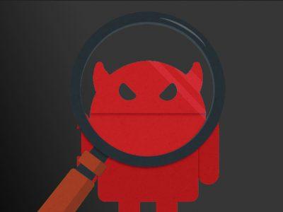 Android-троян обнаружили в миллионах смартфонов