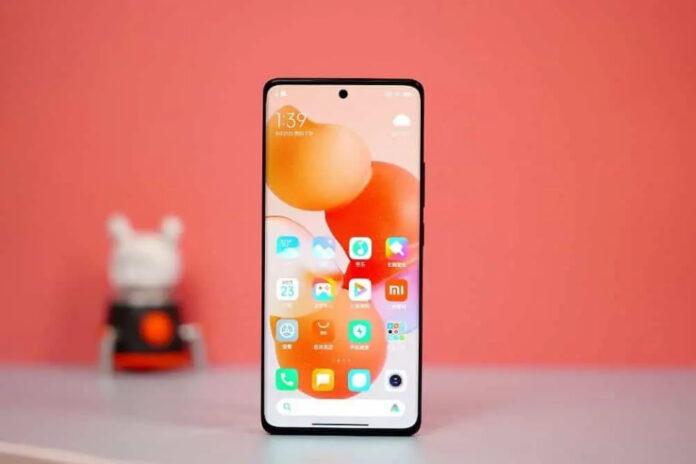 В Китае назвали лучшие смартфоны для студентов