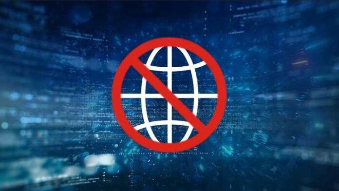 Пользователи высмеяли глобальный сбой в Facebook, Instagram и WhatsApp, а Viber заявил про существенное увеличение новых регистраций
