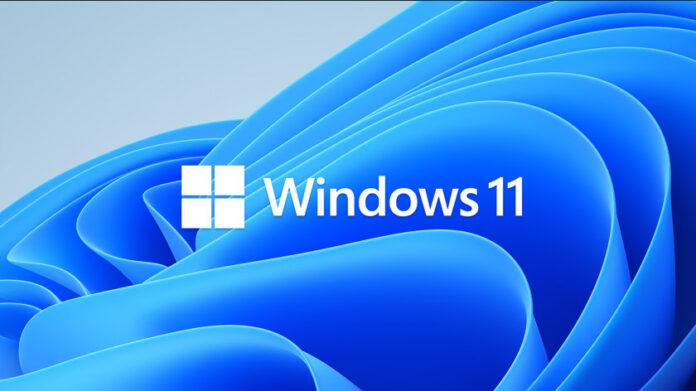 Найден новый метод установки Windows 11 на «слабые» компьютеры