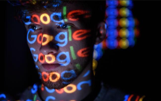 Google обещает принудительное включение двухфакторную аутентификацию для 150 млн пользователей: причины и сроки
