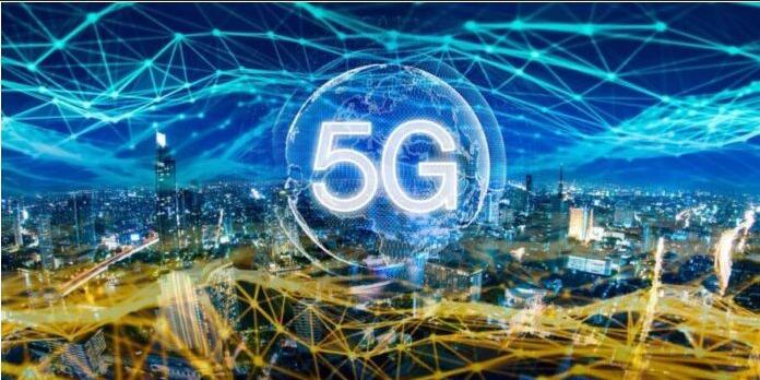 Huawei и Vodafone назвали дату тестирования 5G в Украине