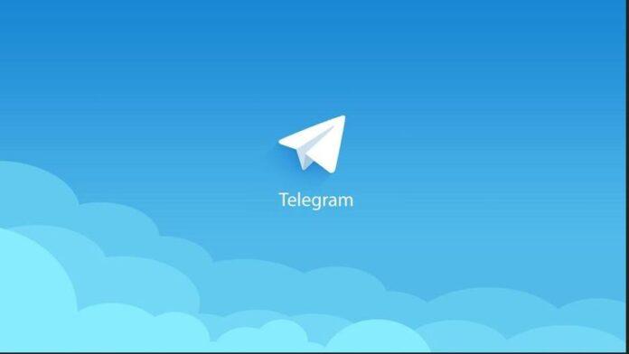 Дуров похвастался 70-ю миллионами новых регистраций в Telegram всего за сутки