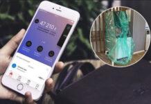 СМИ: Monobank покупает банкоматы не для того, чтобы клиенты могли снимать наличные