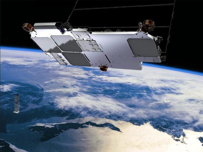 Компания Starlink включилась в борьбу за индийский рынок спутникового интернета